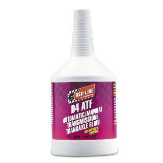 ransmission Fluids   Oils & Fluids Auomoive
