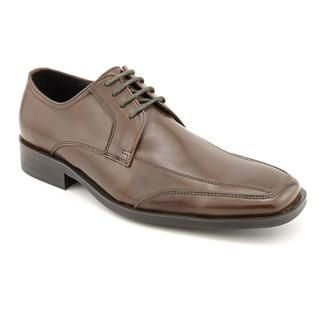 Gordon Rush Mens Shoes