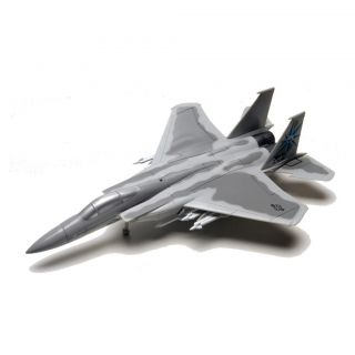 Revell 1100 Scale F 15 Eagle Model Aircraft