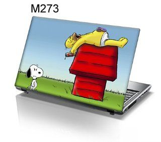 156 Inch Taylorhe laptop skin protective decal homer