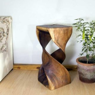 Haussmann   Home & Garden Buy Home Decor, Art Gallery