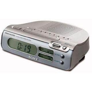 SONY ICF C273L   Radio réveil   Achat / Vente RADIO REVEIL SONY ICF