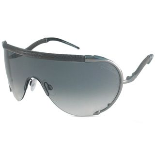Roberto Cavalli Womens RC391S Eva Shield Sunglasses