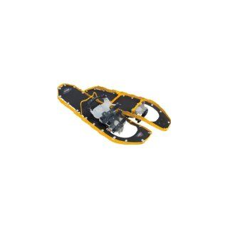 Sports & Outdoors Snow Sports Snowshoeing $200 & Above