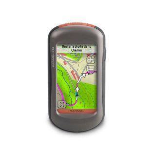 Garmin Oregon 450 GPS outdoor   Achat / Vente GPS AUTONOME Garmin