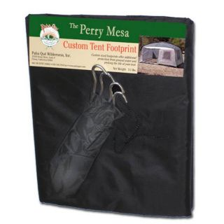 Paha Que Perry Mesa ScreenRoom Floor/ Footprint Today $53.10