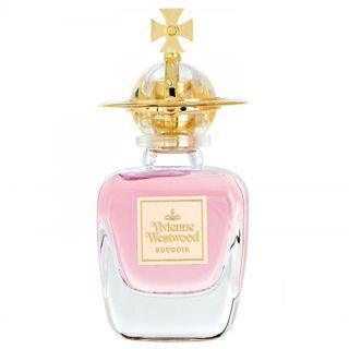 Vivienne Westwood Boudoir Womens 1.7 oz Eau de Parfum Spray