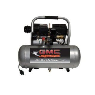 Gas   Air Compressors / Power ools Power & Hand ools