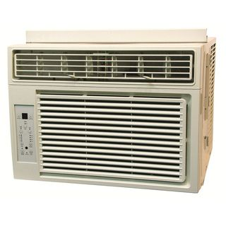 Comfort Aire RADS 101 Window Air Conditioner