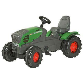 FENDT Vario 211 Série Rolly FarmTrac   taille de lenfant 104