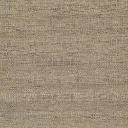 Handmade South Hampton Southwest Grey Rug (5 x 76)