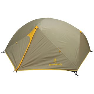 Browning Camping Kennesaw 2 person Tent