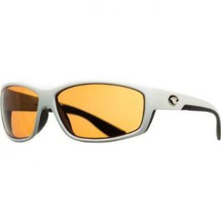 Costa Del Mar Saltbreak Polarized Sunglasses   Costa 580