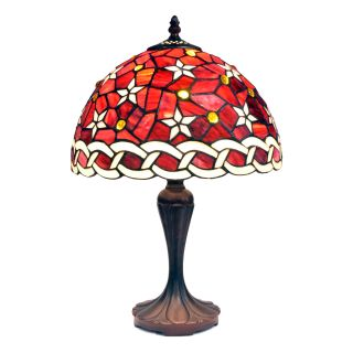 Accent Lamps Tiffany Style Buy Lighting & Ceiling