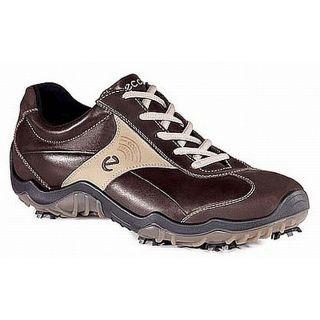 Ecco Casual Cool Hydromax Golf Shoes