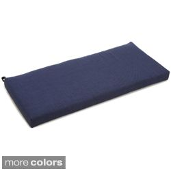 cushions discount outdoor chair cushions discount outdoor furniture