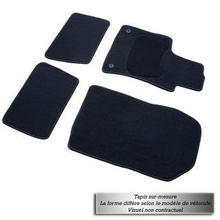 308   Achat / Vente TAPIS DE SOL Tapis sur mesure Peugeot 308