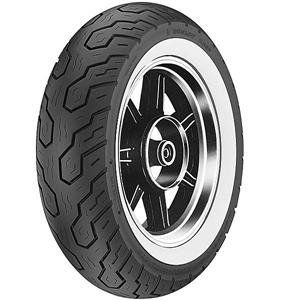 OEM Replacement Rear Tire   170/80H 15/      Automotive