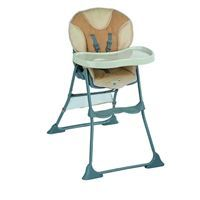 SAFETY 1st By Baby Relax Flex Chaise Haute Achat Vente CHAISE