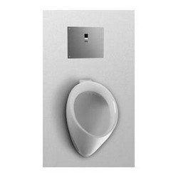 Toto UT104EV#12 Urinal