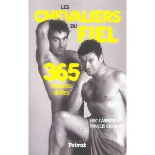 365 histoires droles   Achat / Vente BD Les Chevaliers Du Fiel pas