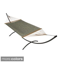 Phat Tommy Patio Furniture Buy Outdoor Furniture and