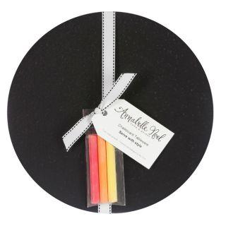 Round Table Linens Buy Linens & Decor Online