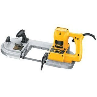 Heavy Duty Deep Cut Porta Band Saws   Heavy Duty Deep Cut