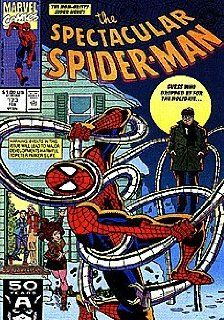 Peter Parker (1976 series) #173: Marvel: Books