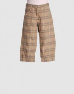 Tommy Hilfiger Pants , Color Beige, Size 170 Clothing