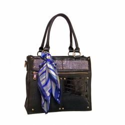 Donna Bella Designs Ivie Tote Bag