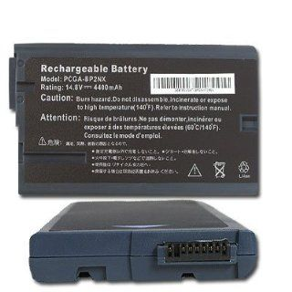 NEW Laptop/Notebook Battery for Sony Vaio PCG GRT270 PCG