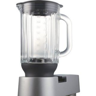 KENWOOD AT358 Blender verre 1.6 L Thermo   Achat / Vente KENWOOD