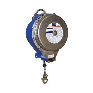 DBI/Sala 3400612 175 Feet Self Retracting Lifeline