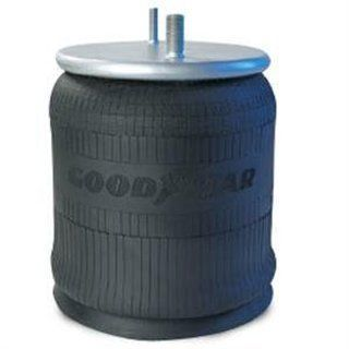 Goodyear 1R13 176 Airspring for Semi Trucks, Peterbilt Airbag :