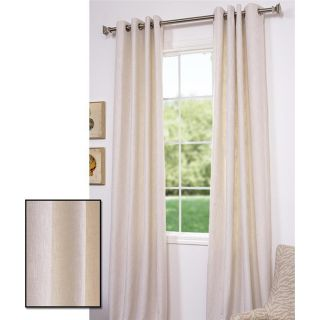 63 Inch Grommet Curtains On Popscreen
