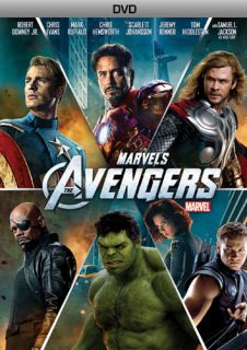Action & Adventure Buy Movies, Books & Media Online