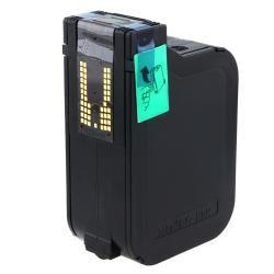 HP 15/ 78 750/ 950/ V40 Black and Colored Ink Cartridges (Refurbished
