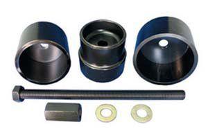 Honda/Acura Compliance Bushing Tool    Automotive