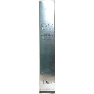 Dior SkinFlash Universal Light 005 Radiance Booster Pen