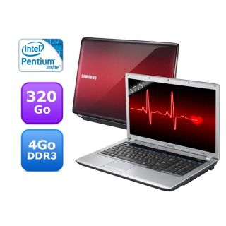 R730 I7P 450   Achat / Vente ORDINATEUR PORTABLE Samsung R730 I7P 450