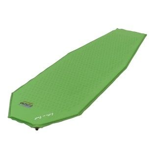 High Peak Alpinismo Lite N Fast Full length Inflatable Sleeping Pad