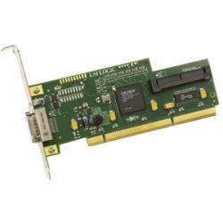 LSI Logic SAS3442X R 8 Port SAS Host Bus Adapter