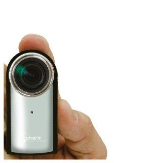 Lens or 180 Degree Fish Eye Lens (Sold Separately). Camera & Photo