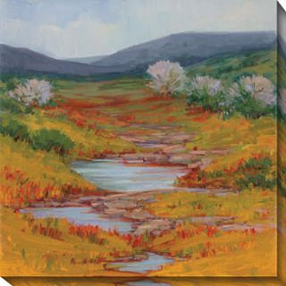 stream i giclee canvas art today $ 118 19 sale $ 106 37 save 10