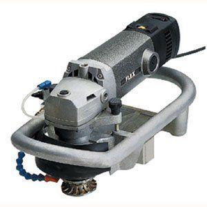 2106VR FLEX Stone Profiling Machine   40mm