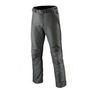 OJ Pantalon BODY RIDERPANT Noir   Achat / Vente VETEMENT BAS OJ