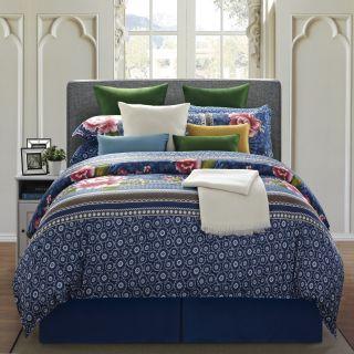 Piece, Cotton, King Comforter Sets Buy Fashion