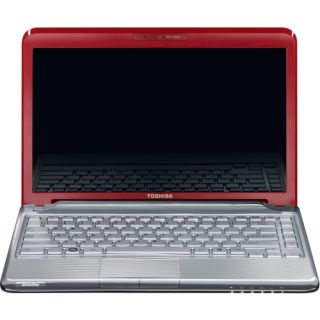 Toshiba Satellite T235D S1360RD 13.3 LED Notebook   Turion II Neo K6