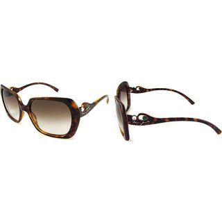 Marc Jacobs MJ 245/S Womens Plastic Sunglasses